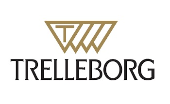 Trelleborg Launches New High Temperature Tooling Material for Direct to Part Manufacturing
