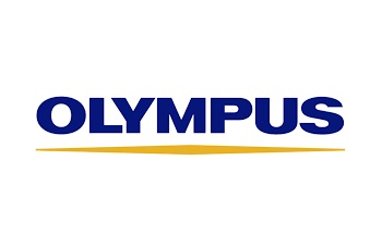 WeldSight™ Software Completes Olympus' UT Weld Inspection Solution