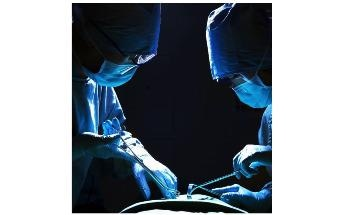 Picosun's Medical ALD Solutions Enable Safer Surgeries