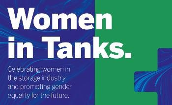 StocExpo Announces New Women in Tanks Initiative