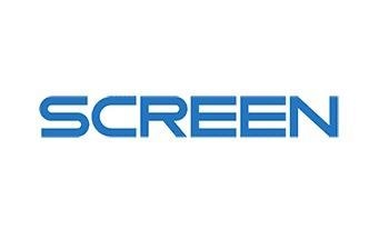 SCREEN Develops SS-3300S Scrubber Type Single Wafer Cleaning System With Industry-leading Productivity