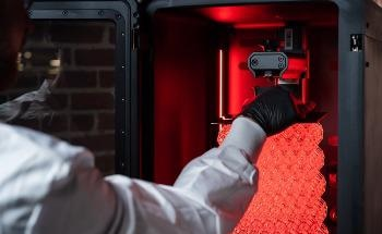 Stratasys to Acquire Origin, Bringing New Additive Manufacturing Platform to Polymer Production