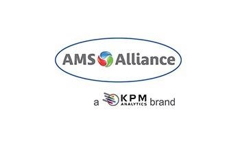 KPM Analytics Expands Its AMS Alliance Operations in Rome