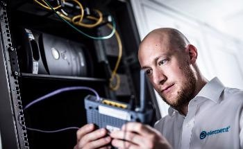 Element Offers Full Suite of UK, EU and US Wireless Technology Certification