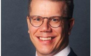 Juhani Taskinen to lead Picosun's New PicoMedical Business Area