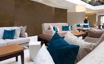 """Lorin Announces """"Rust"""" Anodized Aluminum for Interior Design"""