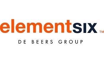 Element Six Selected as Finalist at the SPIE Prism Award