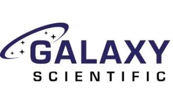 Galaxy Scientific Launches A New Company Website