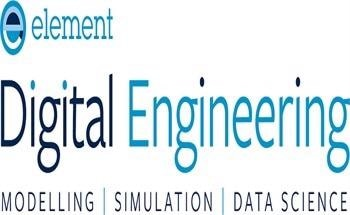 Element Expands into Simulation and Modelling Markets with Digital Capability Investment
