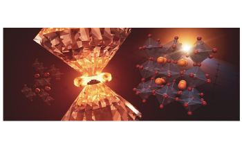 Lead Halide Perovskite may Lead to More Efficient Solar Cells