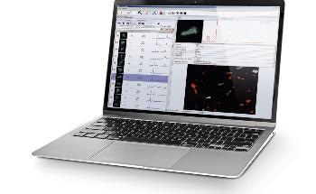 WITec ParticleScout™ Enhanced with New Features