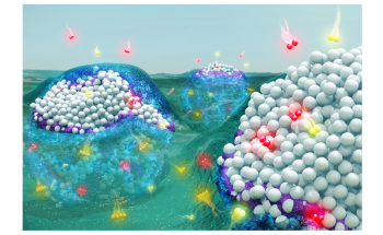 Surface Redox Mediators Formed in Alcohol Solvents may Reduce Chemical Waste