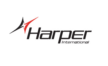 Harper International Selected by Westwater Resources for Thermal Purification of Natural Graphite in Definitive Feasibility Study