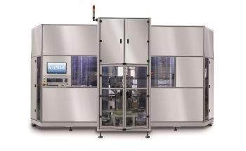 Accu-Assembly to Show Automatic Reel Storage and Retrieval & Barcode Decoding Systems during APEX 2021
