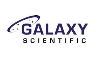 "Galaxy Scientific Launches A New ""NIR For Food"" Website"