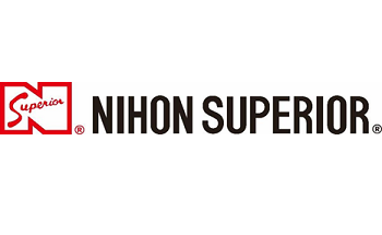 Nihon Superior to Introduce TempSave During APEX 2021