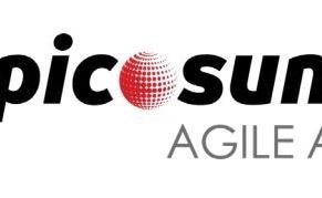 Safer Medical Devices With Picosun's Antimicrobial ALD Coatings
