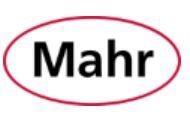 Mahr Introduces New MarForm MMQ 500 Form Tester