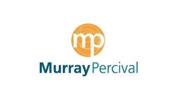 Join Murray Percival Co. & Magnalytix for a Technical Webinar
