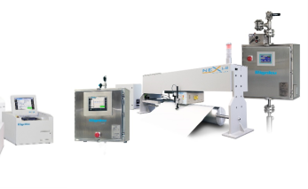 Applied Rigaku Technologies Presents EDXRF Instrumentation at Pittcon 2021