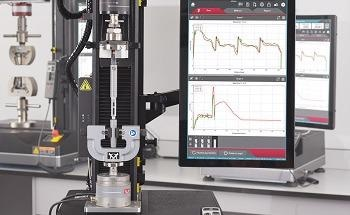 Instron® Launches Torsion Add-On 3.0 for Axial Test Systems