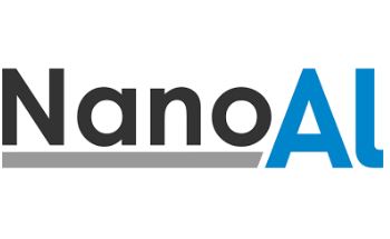 NanoAL Signs a Long-Term Commercial License Agreement for Advanced Aluminum Alloy Products with Mitsubishi Corporation RtM Japan