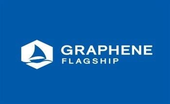 Oxford Instruments Plasma Technology Helps Drive Commercialization of 2D Devices with the European Graphene Flagship Funded Pilot Line