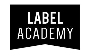 Label Academy to Host Third Virtual Master Class