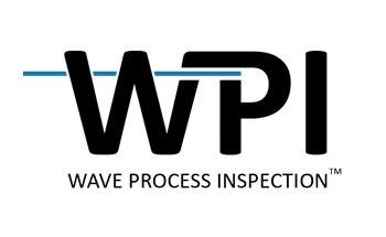 New WPI from KIC Brings Complete Process Monitoring, Process Control and Traceability to the Wave Solder Process