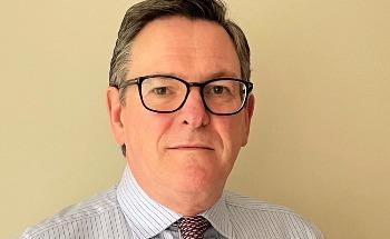 Darren Bradley Acquires Controlling Stake in Masteel UK