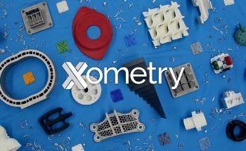 Xometry Launches Autodesk Fusion 360 App