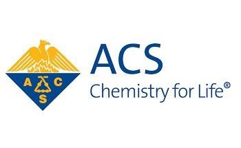 Innovative Next-Generation Polymers to be Featured on First Day of ACS Spring 2021