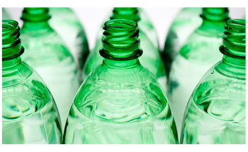 New Method to Use Wood Byproducts to Make More Durable, Sustainable Bioplastics