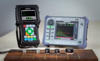 DC Series Transducers Provide a Complete Corrosion Monitoring Toolbox