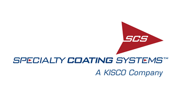 Specialty Coating Systems Acquires Diamond-MT