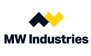 MW Industries Acquires Duer Carolina Coil