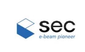 SEC, Customer Point of Contact Expansion through the Operation of the Demonstration Center within the Korean Headquarters