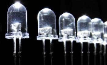 Picosun Increases Efficiency for LED and OLED Production