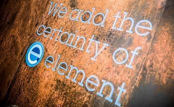 Element Co-Develops Platform to Accelerate Digital Transformation Across the Built Environment