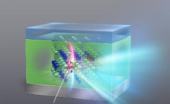 """""""Shedding Light"""" on the Role of Undesired Impurities in Gallium Nitride Semiconductors"""