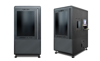 Adaptive3D Partners with EnvisionTEC to Deliver Additive Manufacturing Elastomer Solutions at Scale