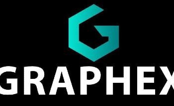 Earthasia International Holdings Ltd. (Graphex Group) Announces Exclusive Letter of Intent to Acquire Chinese Battery Maker