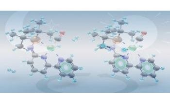 Aromaticity is Inspiring New Developments in the Area of Catalysis