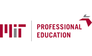 MIT Professional Education Offers New Professional Certificate Program in Industry 4.0