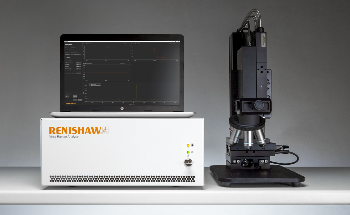 Renishaw Introduces the World's First Raman System with Remote Probes Capable of Focus-Tracking