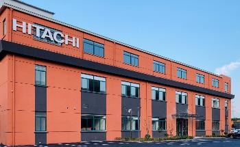 Hitachi High-Tech Opens New State-Of-The-Art Production Facility in Shanghai, China
