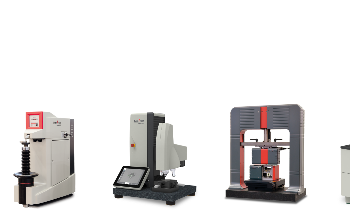 ZwickRoell expands hardness testing products portfolio with the acquisition of EMCO-TEST