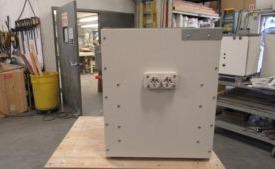 Thermocouple options: Repair, Recalibrate, Replace