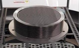 Picosun's PicoArmour TM Reduces Semiconductor Manufacturing Costs