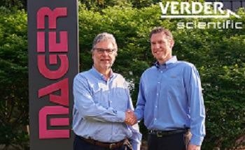Verder Scientific Acquires Mager Scientific, US Distributor of Metallographic and Hardness Testing Equipment